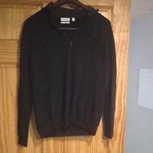 Calvin Klein pullover sweater
